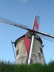 moulin-de-la-montagne.jpg