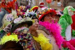 Carnavaleuses.jpg