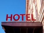 hotel-nord-pas-de-calais.jpg